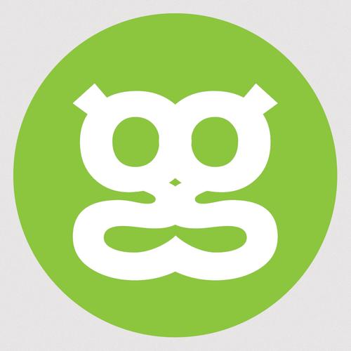 Geeklist Logo